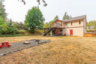 Photo 25: 2895 Cudlip Rd in SHAWNIGAN LAKE: ML Shawnigan House for sale (Malahat & Area)  : MLS®# 795163