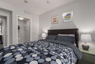"Photo 12: 1503 8333 SWEET Avenue in Richmond: West Cambie Condo for sale in ""AVANTI"" : MLS®# R2297852"