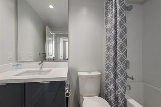 "Photo 14: 1503 8333 SWEET Avenue in Richmond: West Cambie Condo for sale in ""AVANTI"" : MLS®# R2297852"