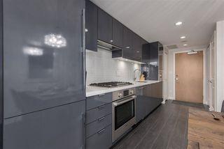 "Photo 7: 1503 8333 SWEET Avenue in Richmond: West Cambie Condo for sale in ""AVANTI"" : MLS®# R2297852"