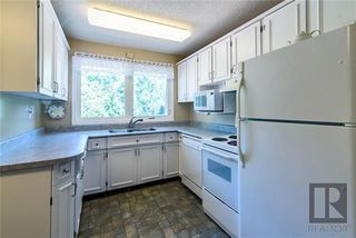 Photo 7: 3 McMurray Bay in Winnipeg: Bright Oaks Residential for sale (2C)  : MLS®# 1822888