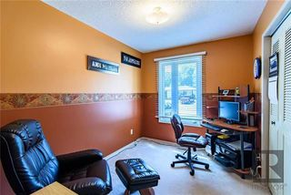 Photo 9: 3 McMurray Bay in Winnipeg: Bright Oaks Residential for sale (2C)  : MLS®# 1822888