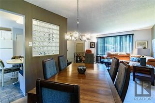 Photo 4: 3 McMurray Bay in Winnipeg: Bright Oaks Residential for sale (2C)  : MLS®# 1822888