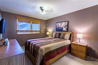 Photo 8: 3 McMurray Bay in Winnipeg: Bright Oaks Residential for sale (2C)  : MLS®# 1822888