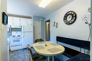 Photo 6: 3 McMurray Bay in Winnipeg: Bright Oaks Residential for sale (2C)  : MLS®# 1822888