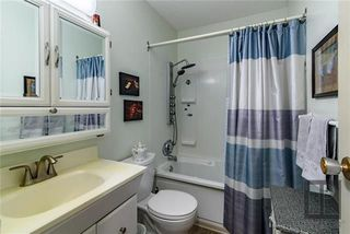 Photo 11: 3 McMurray Bay in Winnipeg: Bright Oaks Residential for sale (2C)  : MLS®# 1822888