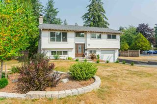 "Photo 2: 20235 36 Avenue in Langley: Brookswood Langley House for sale in ""Brookswood"" : MLS®# R2301406"