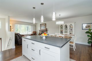 "Photo 12: 20235 36 Avenue in Langley: Brookswood Langley House for sale in ""Brookswood"" : MLS®# R2301406"