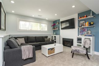 "Photo 17: 20235 36 Avenue in Langley: Brookswood Langley House for sale in ""Brookswood"" : MLS®# R2301406"