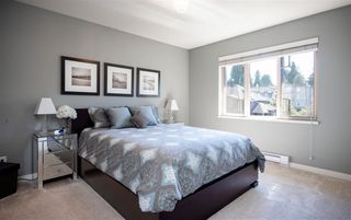 "Photo 10: 401 675 PARK Crescent in New Westminster: GlenBrooke North Condo for sale in ""WINCHESTER"" : MLS®# R2304752"
