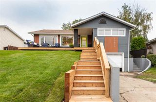 Main Photo: 10654 52 Street in Edmonton: Zone 19 House for sale : MLS®# E4129962