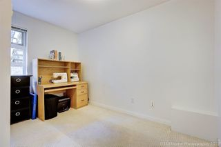 Photo 12: 50 6528 DENBIGH Avenue in Burnaby: Forest Glen BS Townhouse for sale (Burnaby South)  : MLS®# R2311231