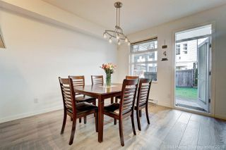 Photo 7: 50 6528 DENBIGH Avenue in Burnaby: Forest Glen BS Townhouse for sale (Burnaby South)  : MLS®# R2311231