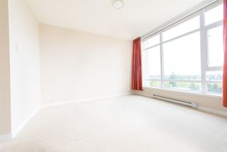 "Photo 12: 1003 6188 WILSON Avenue in Burnaby: Metrotown Condo for sale in ""Jewels 1"" (Burnaby South)  : MLS®# R2314151"