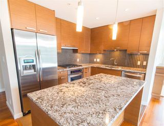 "Photo 5: 1003 6188 WILSON Avenue in Burnaby: Metrotown Condo for sale in ""Jewels 1"" (Burnaby South)  : MLS®# R2314151"