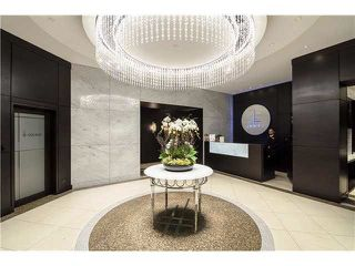 """Photo 19: 1003 6188 WILSON Avenue in Burnaby: Metrotown Condo for sale in """"Jewels 1"""" (Burnaby South)  : MLS®# R2314151"""