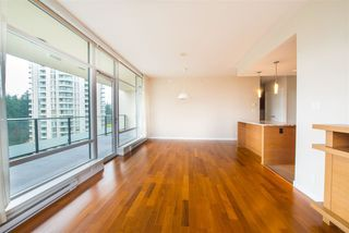 "Photo 9: 1003 6188 WILSON Avenue in Burnaby: Metrotown Condo for sale in ""Jewels 1"" (Burnaby South)  : MLS®# R2314151"