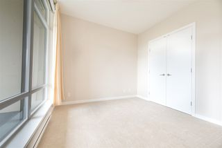 "Photo 17: 1003 6188 WILSON Avenue in Burnaby: Metrotown Condo for sale in ""Jewels 1"" (Burnaby South)  : MLS®# R2314151"