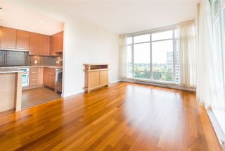 "Photo 10: 1003 6188 WILSON Avenue in Burnaby: Metrotown Condo for sale in ""Jewels 1"" (Burnaby South)  : MLS®# R2314151"