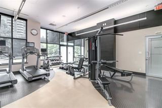 """Photo 20: 1003 6188 WILSON Avenue in Burnaby: Metrotown Condo for sale in """"Jewels 1"""" (Burnaby South)  : MLS®# R2314151"""