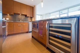 "Photo 6: 1003 6188 WILSON Avenue in Burnaby: Metrotown Condo for sale in ""Jewels 1"" (Burnaby South)  : MLS®# R2314151"