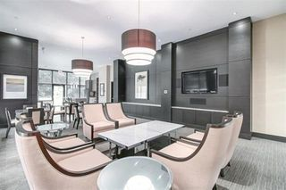 """Photo 18: 1003 6188 WILSON Avenue in Burnaby: Metrotown Condo for sale in """"Jewels 1"""" (Burnaby South)  : MLS®# R2314151"""