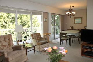 """Main Photo: 3033 SPURAWAY Avenue in Coquitlam: Ranch Park House for sale in """"RANCH PARK+"""" : MLS®# R2321331"""