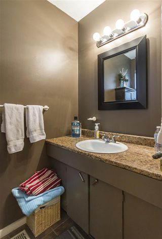 Photo 12: 11882 GILMOUR Crescent in Delta: Scottsdale House for sale (N. Delta)  : MLS®# R2323590