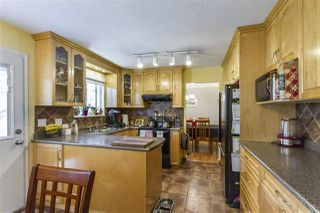 Photo 7: 11882 GILMOUR Crescent in Delta: Scottsdale House for sale (N. Delta)  : MLS®# R2323590