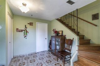 Photo 18: 11882 GILMOUR Crescent in Delta: Scottsdale House for sale (N. Delta)  : MLS®# R2323590