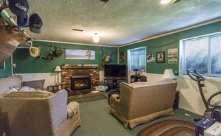 Photo 17: 11882 GILMOUR Crescent in Delta: Scottsdale House for sale (N. Delta)  : MLS®# R2323590