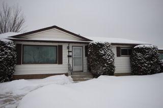 Main Photo: 13412 90 Street in Edmonton: Zone 02 House for sale : MLS®# E4139611