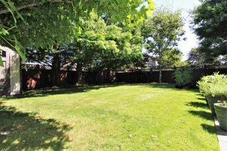 "Photo 7: 23415 WHIPPOORWILL Avenue in Maple Ridge: Cottonwood MR House for sale in ""COTTONWOOD"" : MLS®# R2331026"