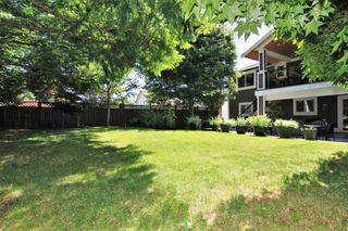 "Photo 6: 23415 WHIPPOORWILL Avenue in Maple Ridge: Cottonwood MR House for sale in ""COTTONWOOD"" : MLS®# R2331026"