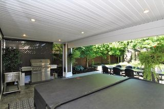 "Photo 20: 23415 WHIPPOORWILL Avenue in Maple Ridge: Cottonwood MR House for sale in ""COTTONWOOD"" : MLS®# R2331026"