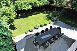"Photo 4: 23415 WHIPPOORWILL Avenue in Maple Ridge: Cottonwood MR House for sale in ""COTTONWOOD"" : MLS®# R2331026"