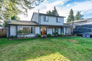 Main Photo: 5504 50 Avenue in Delta: Hawthorne House for sale (Ladner)  : MLS®# R2331315