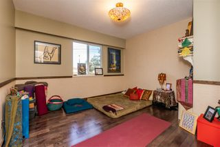 Photo 20: 5504 50 Avenue in Delta: Hawthorne House for sale (Ladner)  : MLS®# R2331315