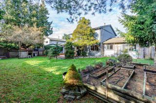 Photo 15: 5504 50 Avenue in Delta: Hawthorne House for sale (Ladner)  : MLS®# R2331315