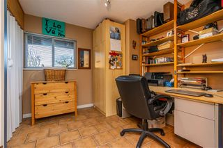 Photo 9: 5504 50 Avenue in Delta: Hawthorne House for sale (Ladner)  : MLS®# R2331315