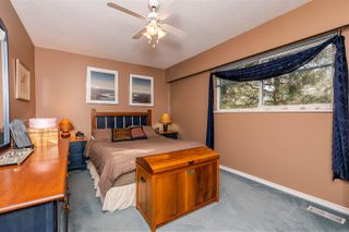 Photo 16: 5504 50 Avenue in Delta: Hawthorne House for sale (Ladner)  : MLS®# R2331315