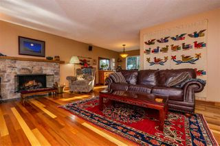 Photo 2: 5504 50 Avenue in Delta: Hawthorne House for sale (Ladner)  : MLS®# R2331315
