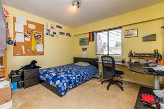 Photo 19: 5504 50 Avenue in Delta: Hawthorne House for sale (Ladner)  : MLS®# R2331315