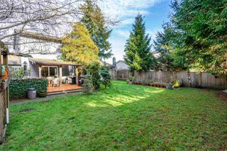 Photo 14: 5504 50 Avenue in Delta: Hawthorne House for sale (Ladner)  : MLS®# R2331315