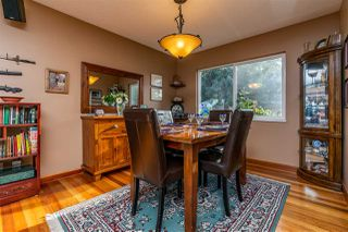 Photo 4: 5504 50 Avenue in Delta: Hawthorne House for sale (Ladner)  : MLS®# R2331315
