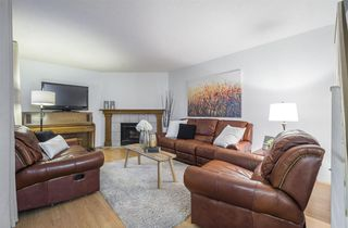 Photo 1: 5632 148 Street in Edmonton: Zone 14 Townhouse for sale : MLS®# E4139909