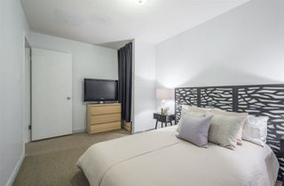 Photo 20: 5632 148 Street in Edmonton: Zone 14 Townhouse for sale : MLS®# E4139909