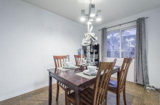 Photo 7: 5632 148 Street in Edmonton: Zone 14 Townhouse for sale : MLS®# E4139909