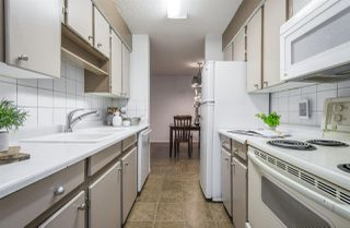 Photo 11: 5632 148 Street in Edmonton: Zone 14 Townhouse for sale : MLS®# E4139909