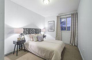 Photo 19: 5632 148 Street in Edmonton: Zone 14 Townhouse for sale : MLS®# E4139909